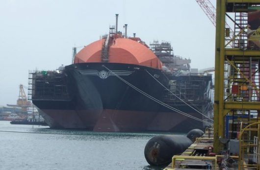 golar-lng-golar-lng-partners-to-start-flng-hilli-talks-530x347.jpg